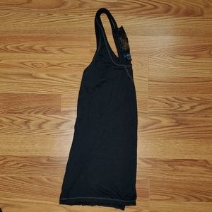 American Eagle Outfitters Tops - Black tank top